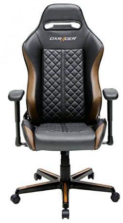 que silla usa Auronplay