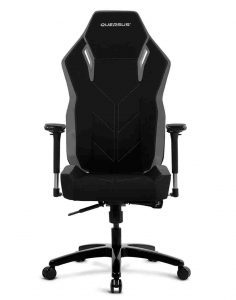 Silla de ITownGamePlay review