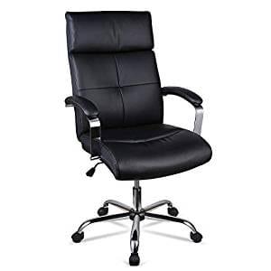 silla que usa luzugames