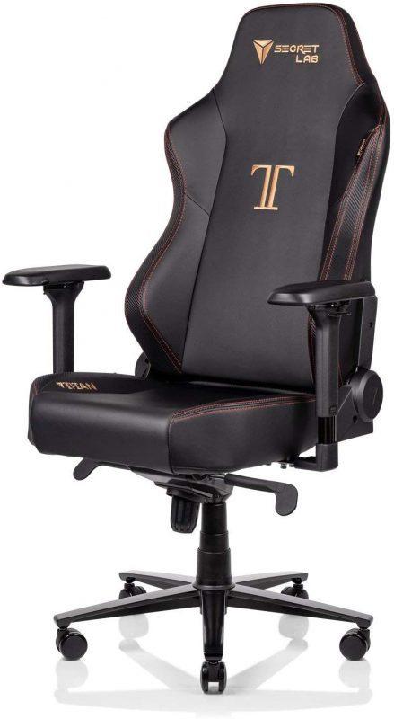 Que silla usa ibai
