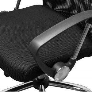 cual es la silla de illojuans