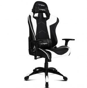 cual es la silla de sarinha
