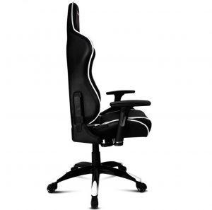 la silla de sarinha amazon
