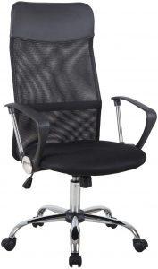 que silla usa illojuans