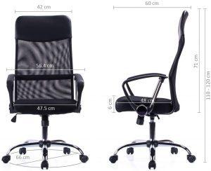 silla de illojuans compra