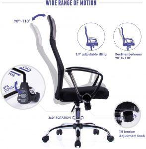 silla de elxokas barato