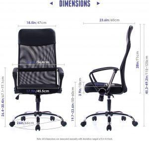 silla de elxokas precio